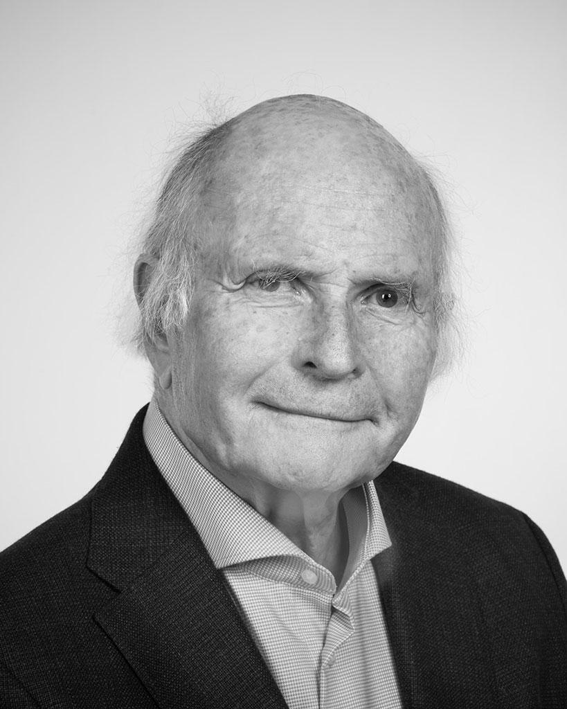 Rolf Sæther